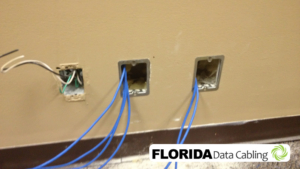 Data-Cabling-Fort-Lauderdale
